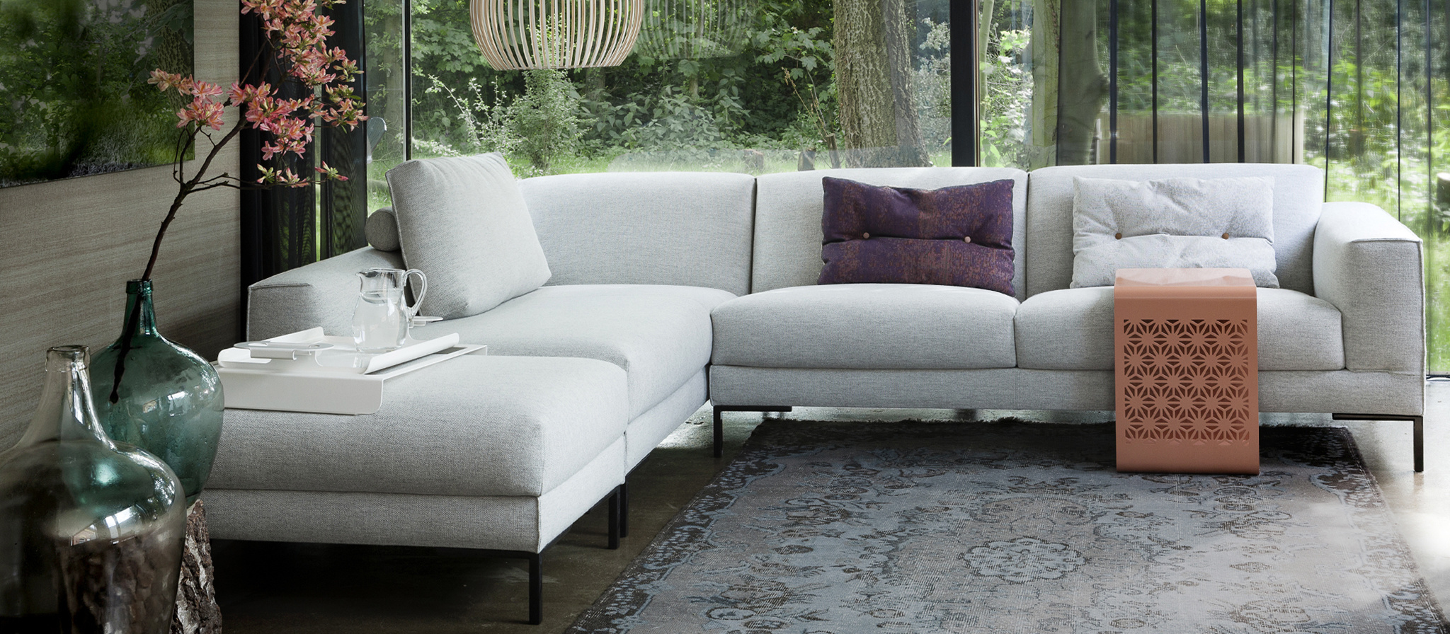 Design On Stock Aikon.Contemporary Sofa Aikon Dutch Modern Sofa Design On Stock Usa