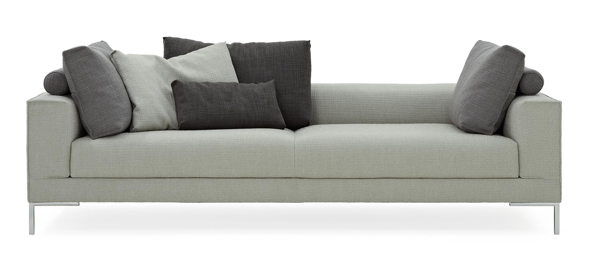 Modern & Contemporary Sofas | Contemporary Sofas | Dutch Modern Sofas