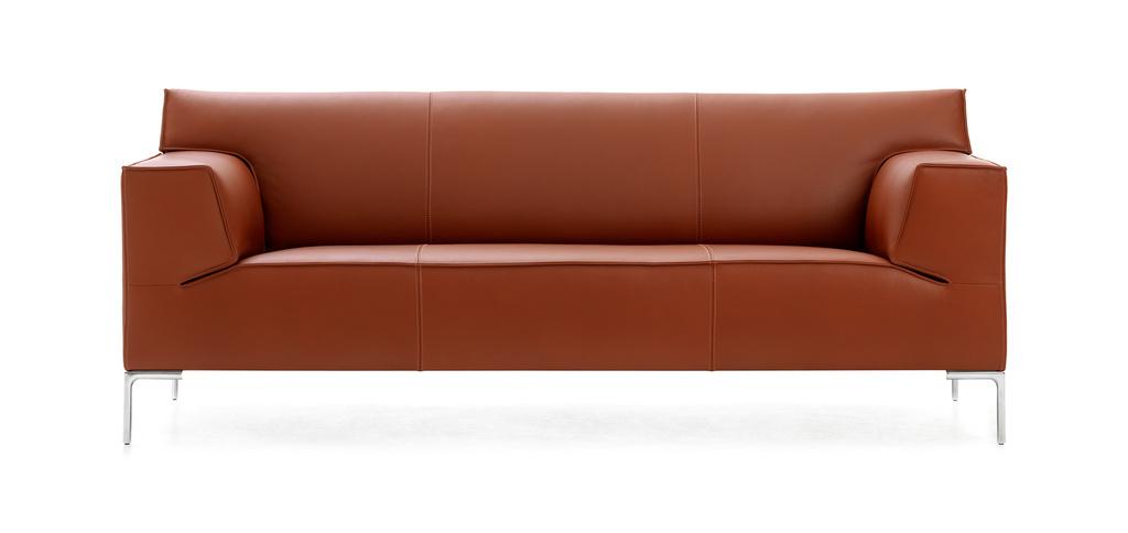 Bloq. Top Design Dutch Furniture   Design on Stock USA