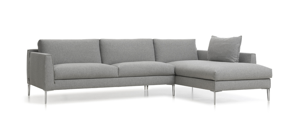 Design on stock usa for Chaise longue nl
