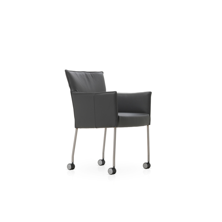 Design On Stock.Modern Side Chairs Contemporary Dutch Side Chairs Design On Stock